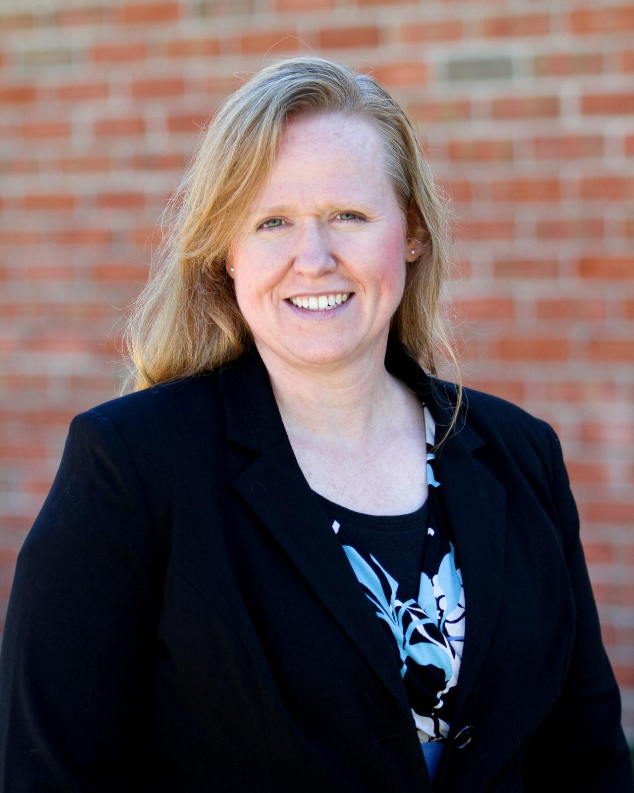 Melissa Pearce Founding Attorney